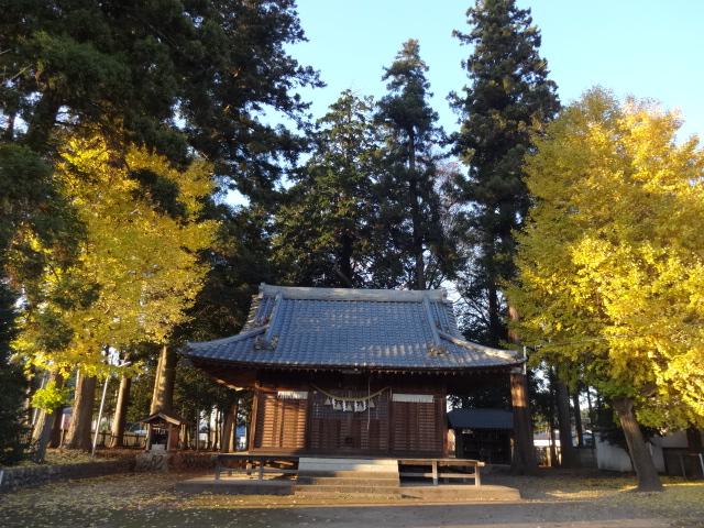Sumiyoshi Jinja (1).JPG