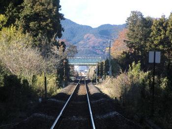 Atarashiki Mura 2011Dec4 (21).jpg