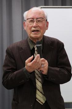 肥田舜太郎1.jpg