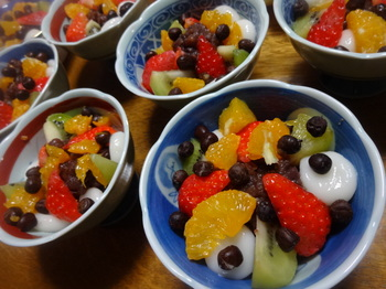 Fruit Anmitsu (1).JPG