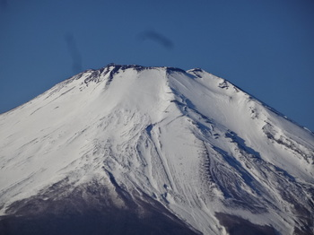 Fuji Yamanakako (2).JPG