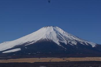 Fuji Yamanakako Nikon (1).jpg