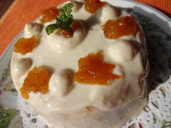 Kinkan Jam Garvanzo FV whole cake best.JPG