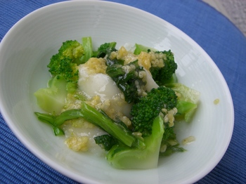 MB Kabu Broccoli Kibi dressing best.jpg