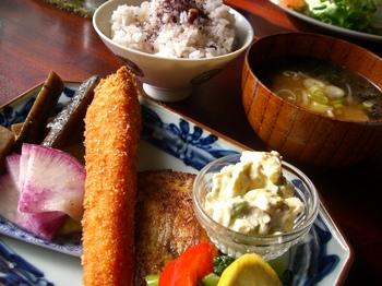 Omoya Lunch2010Dec2 (7).jpg