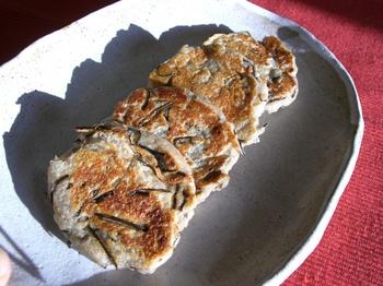 Renkon Satoimo Konbu oyaki best.jpg