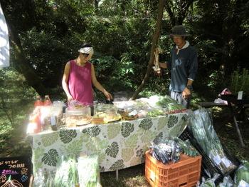 Seiryu Market 2012Sep30 (12).jpg