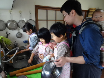 Shuna Risa Yuna 2016Dec (20).JPG