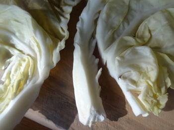 String Cabbage (6).JPG