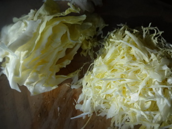 String Cabbage (9).JPG