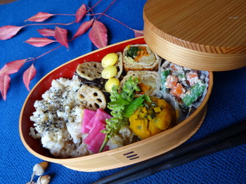 Aki Bento 2015Sep24 (18) best.JPG