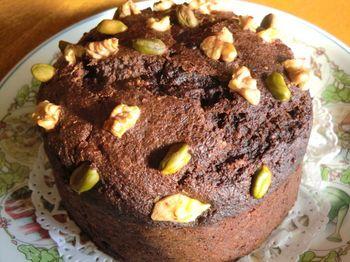 Caramel Okara Fig Cake (4) 750x.jpg