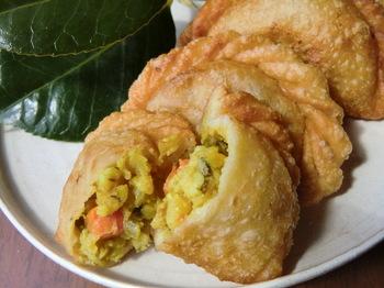 Curry Puff Slice best.JPG
