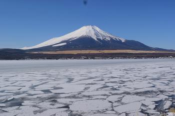 Fuji Yamanakako Nikon (3).jpg