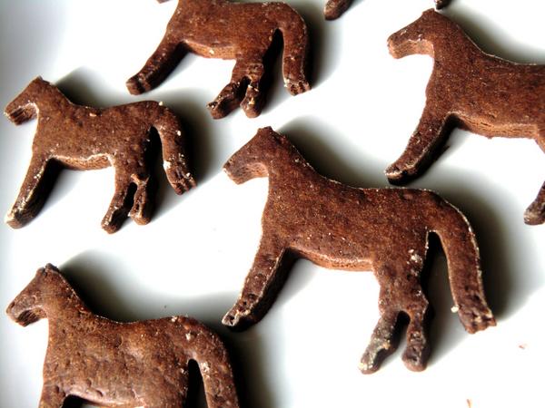 Horse Cookies_00001.jpg