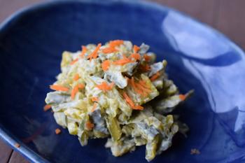 Kabocha kawa salad (2)_00011.jpg
