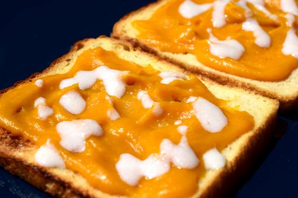 Kaya Toast (5)_00001_00001.jpg