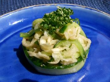 Kiriboshidaikon Kyuri Salad best.jpg