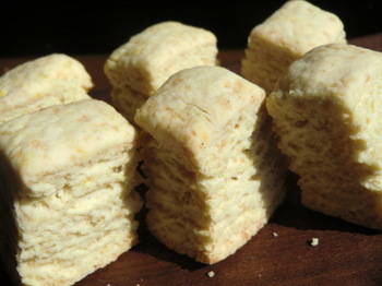Lemon peel scones best.JPG