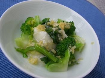 MB Kabu Broccoli Kibi dressing best.jpg