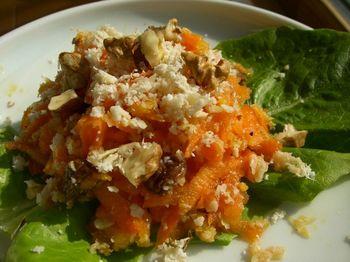 Ninjin Okara salad best2 750x.jpg