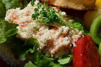 Okara Salad Sandwich (6)_00001_01.jpg