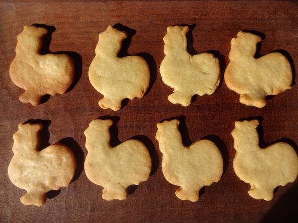 Rooster Cookies MB (1)_00001.jpg