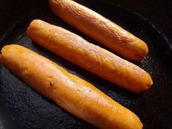 Sausage Okara (8) 750x.jpg