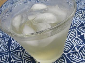 Ume Juice (1).jpg