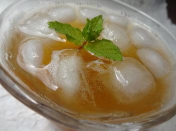 Ume Tane Juice (5).JPG