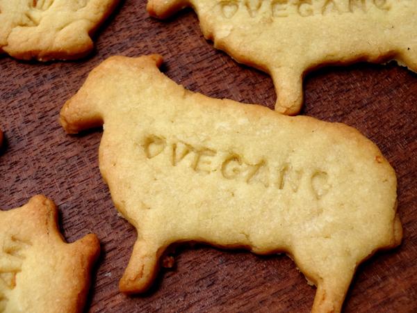 Vegan Cookies (6)_00001.jpg